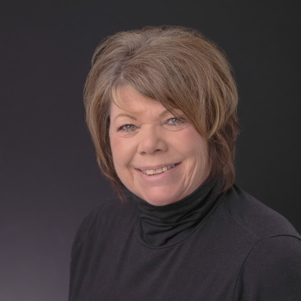 Maureen Frankel
