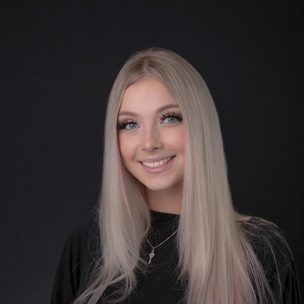 Bryanna Schiavicco