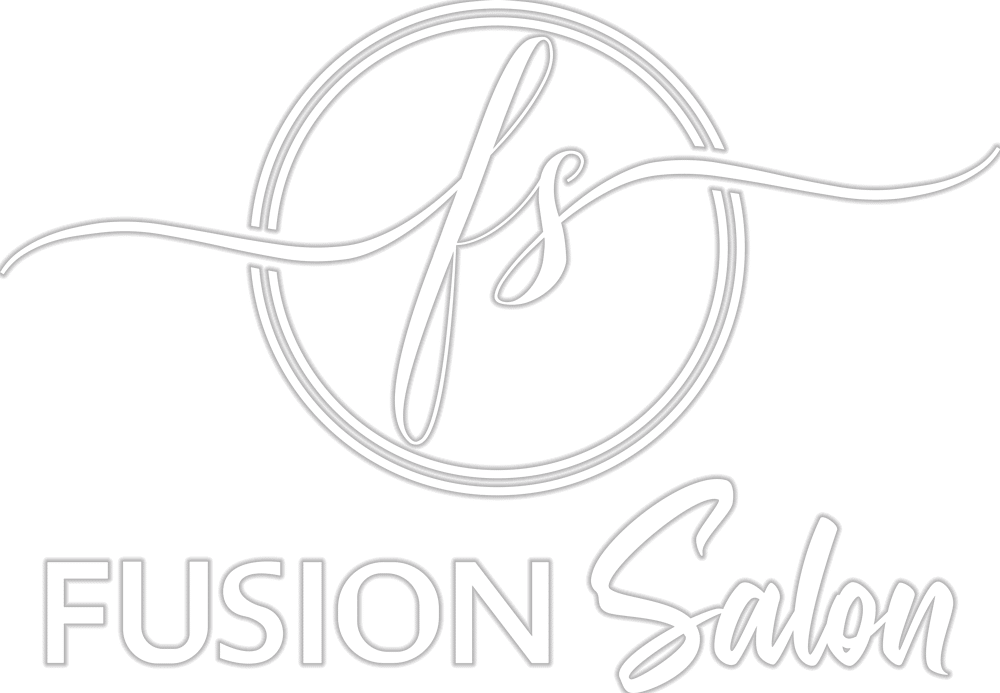 New Fusion Logo All White- 1000x693