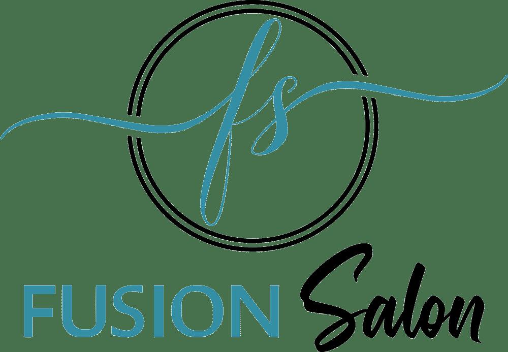 New Fusion Logo - 1000x693