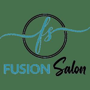 Fusion Salon | Wilmington, DE