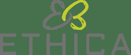 Ethica logo
